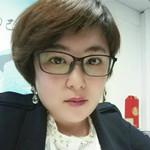 丹东奥龙射线仪器集团有限公司营销总监   杨国芳