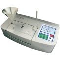 AP-300自动旋光仪(B套装)