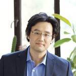 清华大学精密仪器系 教授 欧阳证