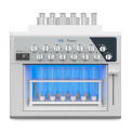 CEM RAZOR高通量多肽裂解系統