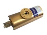 黄铜升级系列X射线管