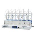 顺昕1200B型CODcr回流消解仪(高氯废水)