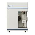 電阻法顆粒計數與粒度分析儀Elzone II 5390