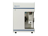电阻法颗粒计数与粒度分析仪Elzone II 5390