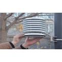 青岛佳明微型空气质量在线传感系统