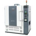 JeioTech 高溫老化試驗箱 LBV-012