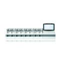 赛多利斯 ambr® 250 Modular生物反应器