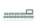 赛多利斯生物反应器 ambr® 250 Modular
