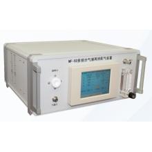 MF-5D多组分气液两用配气装置