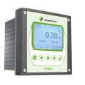 GreenPrima 余氯测定仪PM8200CL