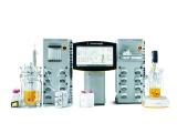赛多利斯生物反应器 BIOSTAT® B-DCU