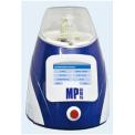 MP Fastprep-24 5G 快速样品制→备仪