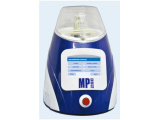 MP Fastprep-24 5G 快速样品制备仪