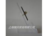GMW 14872腐蚀片专用支架