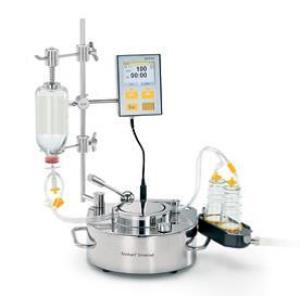 赛多利斯无菌检测泵 Sterisart® Universal