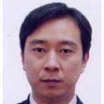 上海磐合科学仪器股份有限公司(天瑞仪器控股)营销总监 方伟