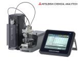 三菱卡尔费休微量水分测定仪CA-310(容量法)