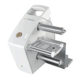 赛多利斯滤膜分配器 Microsart® e.motion
