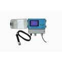 东润PHS-8B1000在线污水PH值监测仪在线ph计