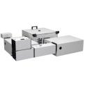 模块化荧光光谱仪 QuantaMaster 8000系列
