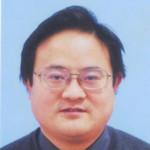 常州市建筑科学研究院集团股份有限公司 总经理  杨江金
