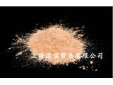 ISO 12103-1 A4 粗试验粉尘