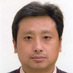 国家纳米科学中心纳米加工技术实验室副主任  禇卫国