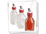 流动相瓶/废液桶