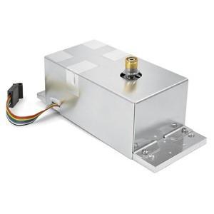 赛多利斯标准型产品系列 OEM L/LC