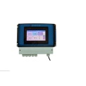 东润DR5000自来水地表水常规五参数分析仪