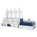 顺昕6000C型二氧化硫残留量测定开户仪(中药材)
