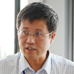 上海乐枫生物科技有限公司创始人 张金鹤