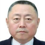 北京中和测通仪器公司总经理 李海明