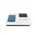 DY-7100 恒溫熒光檢測儀(非洲豬瘟檢測儀)
