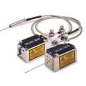 Qioptiq 半導體激光器