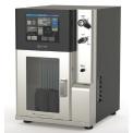 LaboACE LC7080全自動循環制備液相色譜