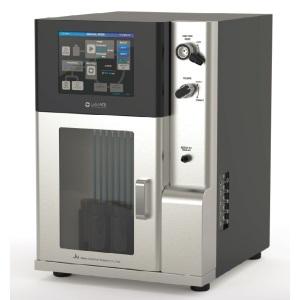 LaboACE LC7080全自动循环制备液相色谱