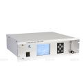 紫外NOx排放分析儀