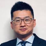 赛默飞世尔中国区基因分析事业部精准医疗业务市场发展经理  赵皓