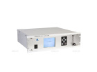 锐意自控_紫外硫化氢分析仪 Gasboard-3000UVZ