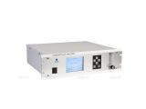 锐意自控_紫外硫化氢分析仪 Gasboard3000UV -H2S