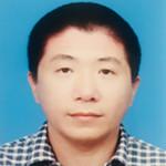 北京北分瑞利分析仪器(集团)有限责任公司总经理 孙兰海