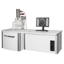 KYKY-EM8100F FEG SEM 热场发射扫描电镜
