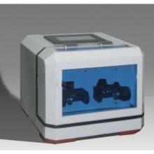 全自动快速研磨机TGM-400陕西华信