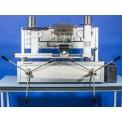 德国dataphysics高温高压接触角测量仪