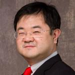 诺枢信息科技(上海)有限公司总经理   华竑毅