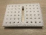 泡沫试管架-48 孔(2ml)