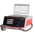 Swisstrace Twilite血液活度在線分析系統