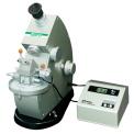 NAR-3T固體玻璃 高精度阿貝折射儀