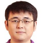 深圳华大智造科技有限公司副总裁 刘健
